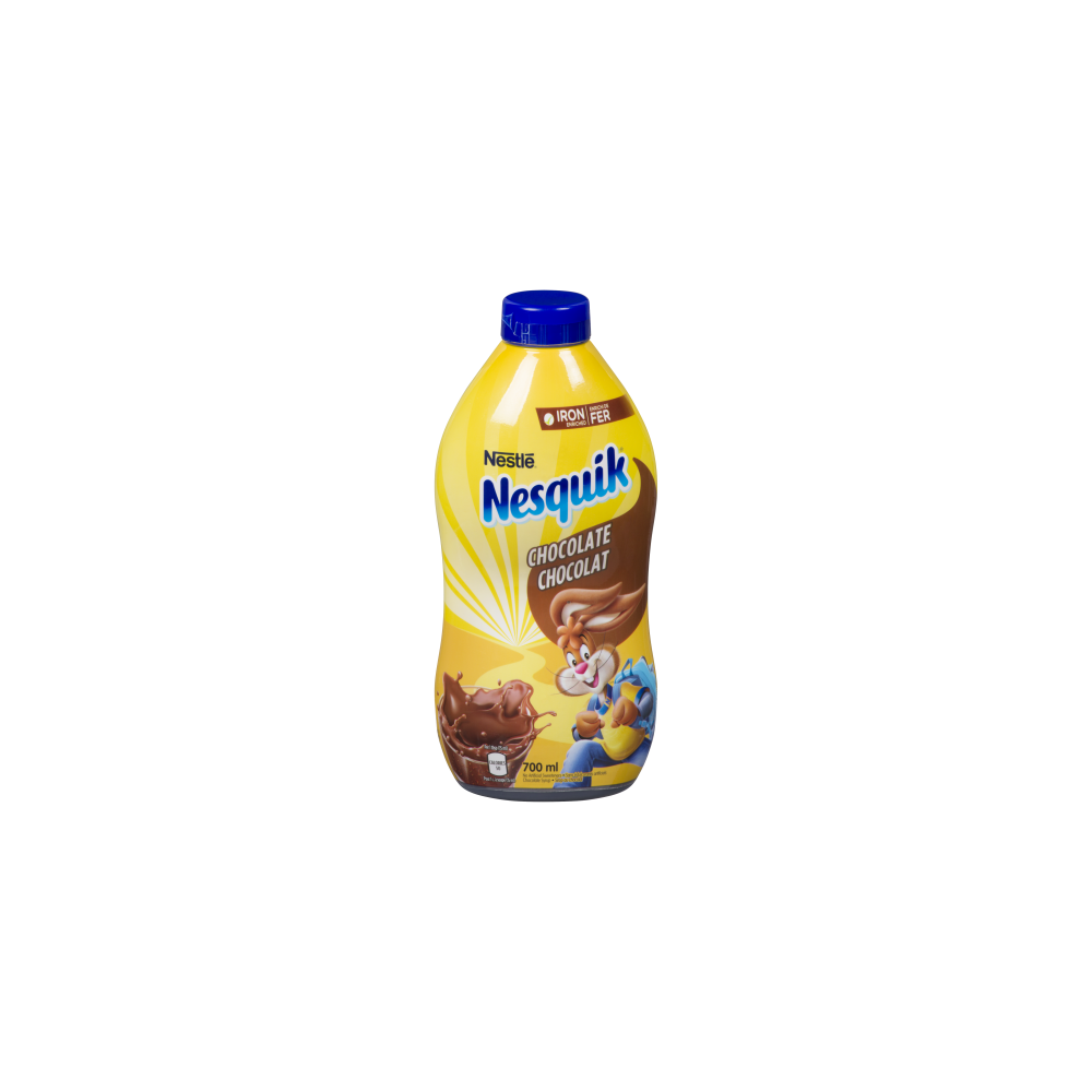 7e4216e8717 Iron enriched nestle nesquik chocolate syrup jpg 800x800 Iron enriched  nestle nesquik chocolate syrup