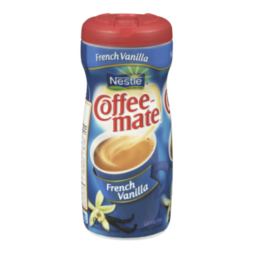 NESTLE COFFEE MATE FRENCH...