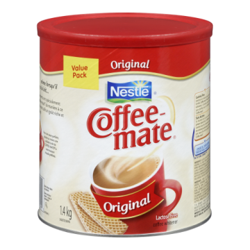 CARNATION COFFEE MATE - 1.4...