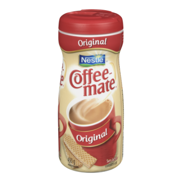 CARNATION COFFEE-MATE - 450...