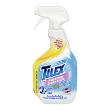 TILEX FRESH SHOWER - 946...