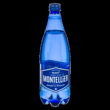 MONTELLIER MINERAL WATER -...