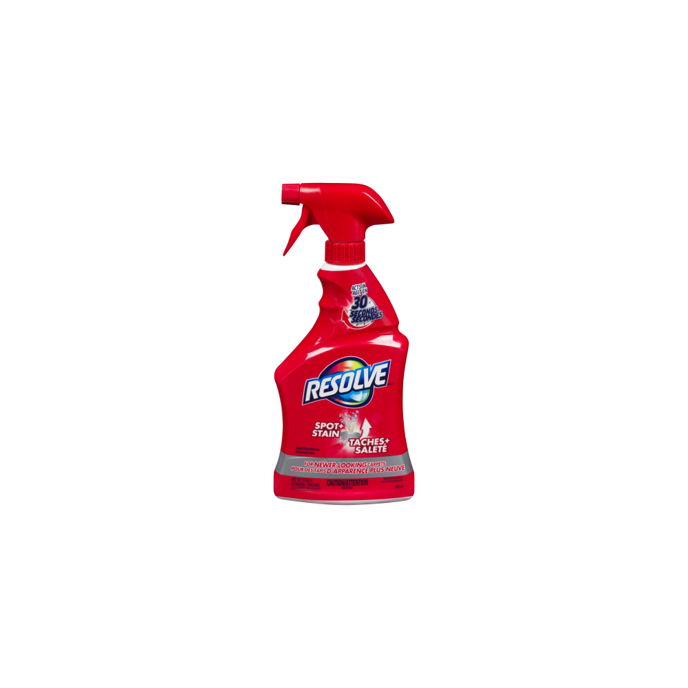 Prosolve Carpet Cleaner Where To Carpet Vidalondon