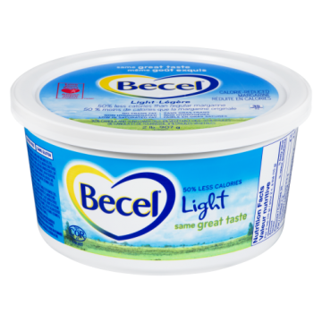 BECEL SOFT BOWL LIGHT...