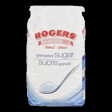 ROGERS SUGAR WHITE - 4...