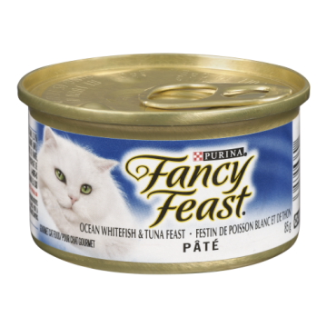 FANCY FEAST CAT FD WH...