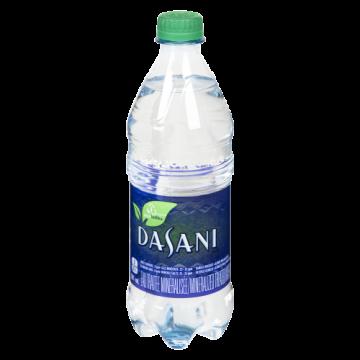 DASANI SPRING WATER - 591...