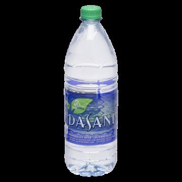 DASANI WATER - 1 Litre