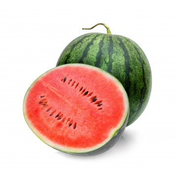 BABY SEEDLESS WATERMELON