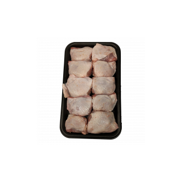 CHICKEN THIGHS V/P