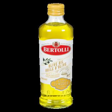 BERTOLLI OLIVE OIL CLASSICO...