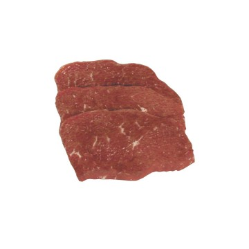 SIRLOIN TIP STEAK V.P.