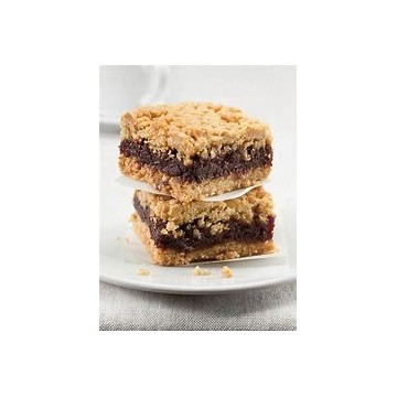 DATE SQUARES - 6 Pack