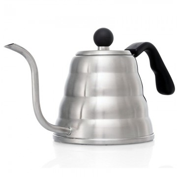 CAFE CULTURE POUR OVER KETTLE
