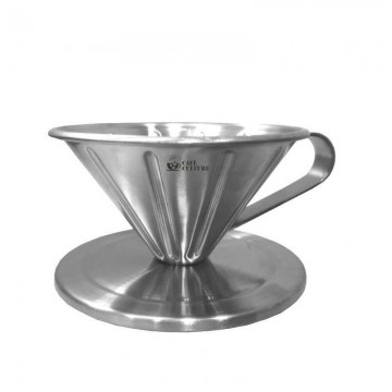 CAFE CULTURE COFFEE DRIPPER