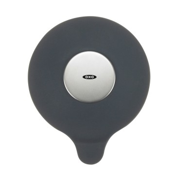 OXO GOOD GRIPS TUB STOPPER