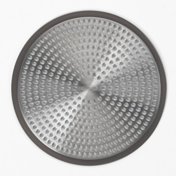 OXO GG SHOWER DRAIN PROTECTO