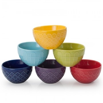 DANESCO DIPPING BOWL